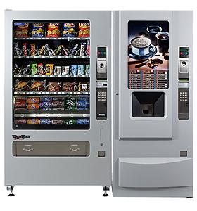 automaten online com